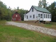 179 Nh Rte 118 Road Canaan NH, 03741