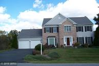 3359 Stuart Court Adamstown MD, 21710
