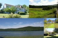 6050 Rt-80 Cooperstown NY, 13326