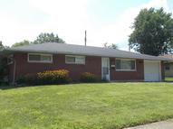 5566 Oslo Drive Westerville OH, 43081