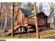36130 Butternut Point Road Pequot Lakes MN, 56472