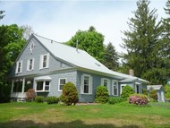 76 Middleton Road Wolfeboro NH, 03894