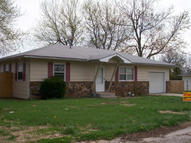 120 Norma Street Exeter MO, 65647