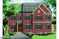 8234 Copperleaf Court Owings MD, 20736
