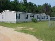 2267 Hwy 45 South Buckatunna MS, 39322