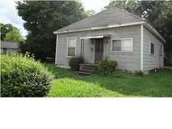 3709 07th Ave Chattanooga TN, 37407
