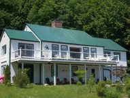 2497 Stinson Lake Road Rumney NH, 03266