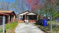 4760 Gaynor Avenue North Charleston SC, 29405