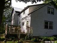 3161 Pickett Rd Madison NY, 13402