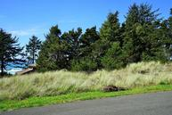 3706 Nw Shore View Waldport OR, 97394