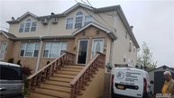 102-22 1st St Howard Beach NY, 11414