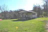 46 Timber Hollow Lane Lost River WV, 26810