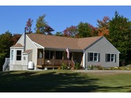 2193 Old County Road West Halifax VT, 05358