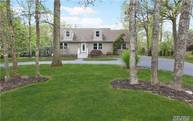52 E Margin Rd Ridge NY, 11961