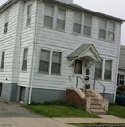 13 Perry St, A B Dover NJ, 07801