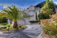 370 Dolan Ave Mill Valley CA, 94941