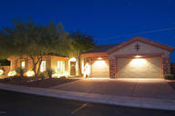 41805 N Signal Hill Court Anthem AZ, 85086