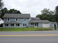 3442 State Route 29s Noxen PA, 18636
