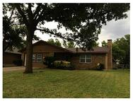 6525 Sayle Greenville TX, 75402