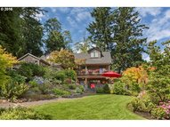 2922 Nw 53rd Dr Portland OR, 97210