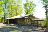 46 Hidden Lane Little Switzerland NC, 28749