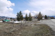 7895 S Hwy 33 Victor ID, 83455