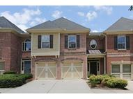5222 Venetian Lane Johns Creek GA, 30022