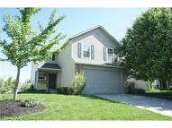 6070 East Terhune Court Camby IN, 46113