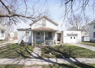 833 Division Street Webster City IA, 50595