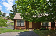 1262 Nw Crown St Cleveland TN, 37312