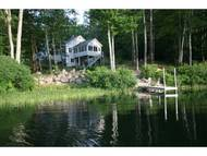 361 Smith Pond Rd Washington NH, 03280
