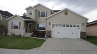 7803 S Parway Cheney WA, 99004