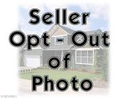 3675 Clague Rd Unit: #515 North Olmsted OH, 44070