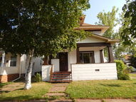 1301 N 18th St Superior WI, 54880
