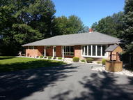 118 Ansley Rd Paupack PA, 18451
