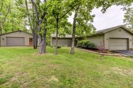 6137 Long Creek Rochester IL, 62563
