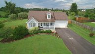 241 Chase Lake Road Rineyville KY, 40162