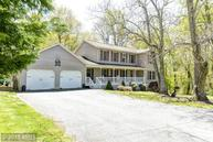 41 Beaston Way Earleville MD, 21919