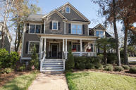 8529 Refuge Point Circle North Charleston SC, 29420