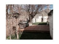 1264 S G St Lakeview OR, 97630