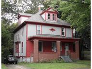 177 Beck Ave Akron OH, 44302