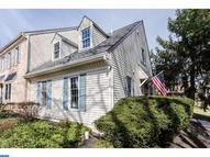 807 Pritchet Ct Chester Springs PA, 19425