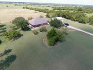 11539 Jones Road Sanger TX, 76266