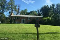 9918 Indian Queen Point Road Fort Washington MD, 20744