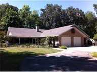 13520 County Road 245 Oxford FL, 34484