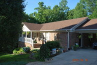 245 Pleasant View Drive Marion NC, 28752