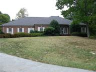 5 Oak Glen Court Greensboro NC, 27408