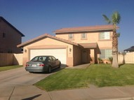 814 Hickory Ct Brawley CA, 92227