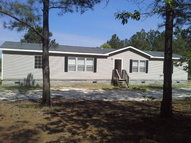 4191 Quail Farm Road Thomson GA, 30824