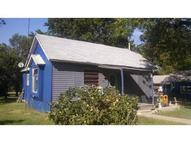 309 E 5th Street Colony KS, 66015